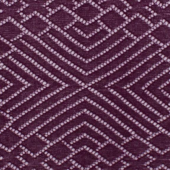 enzo-rectangular-shawl-srd